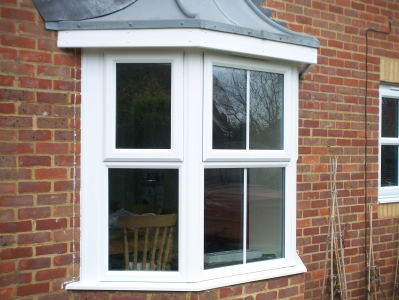 Doors, Windows and Conservatories 6